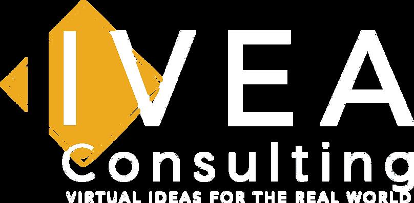 20190206_IVEA_Logo-inverted.png