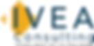 20190206_IVEA_gmail_Logo.png