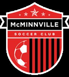 MSC Logo Color.png