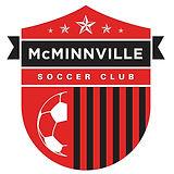 MSC-Logo.jpeg
