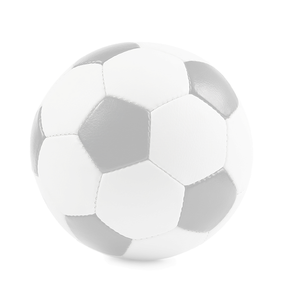 bw%20soccer%20ball%20square_edited.png