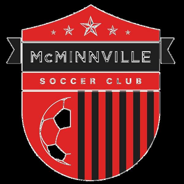 MSC-Logo_edited_edited.png