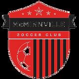 MSC-Logo_edited.png