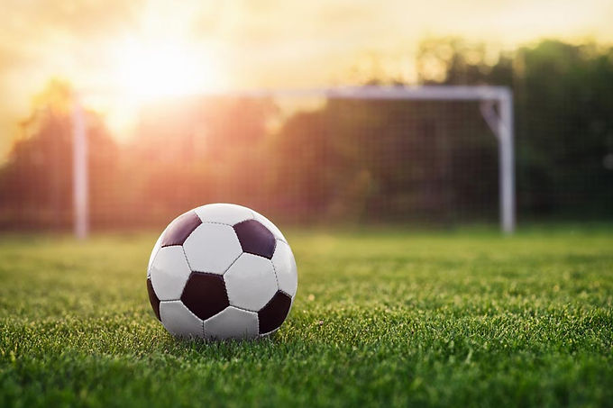 soccer-field-2.jpg