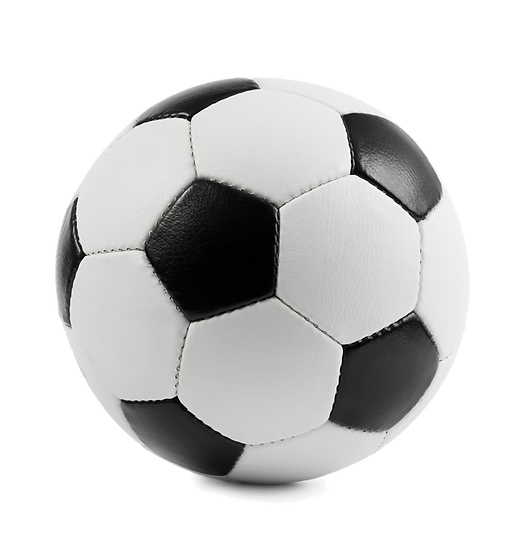 bw soccer ball square.png