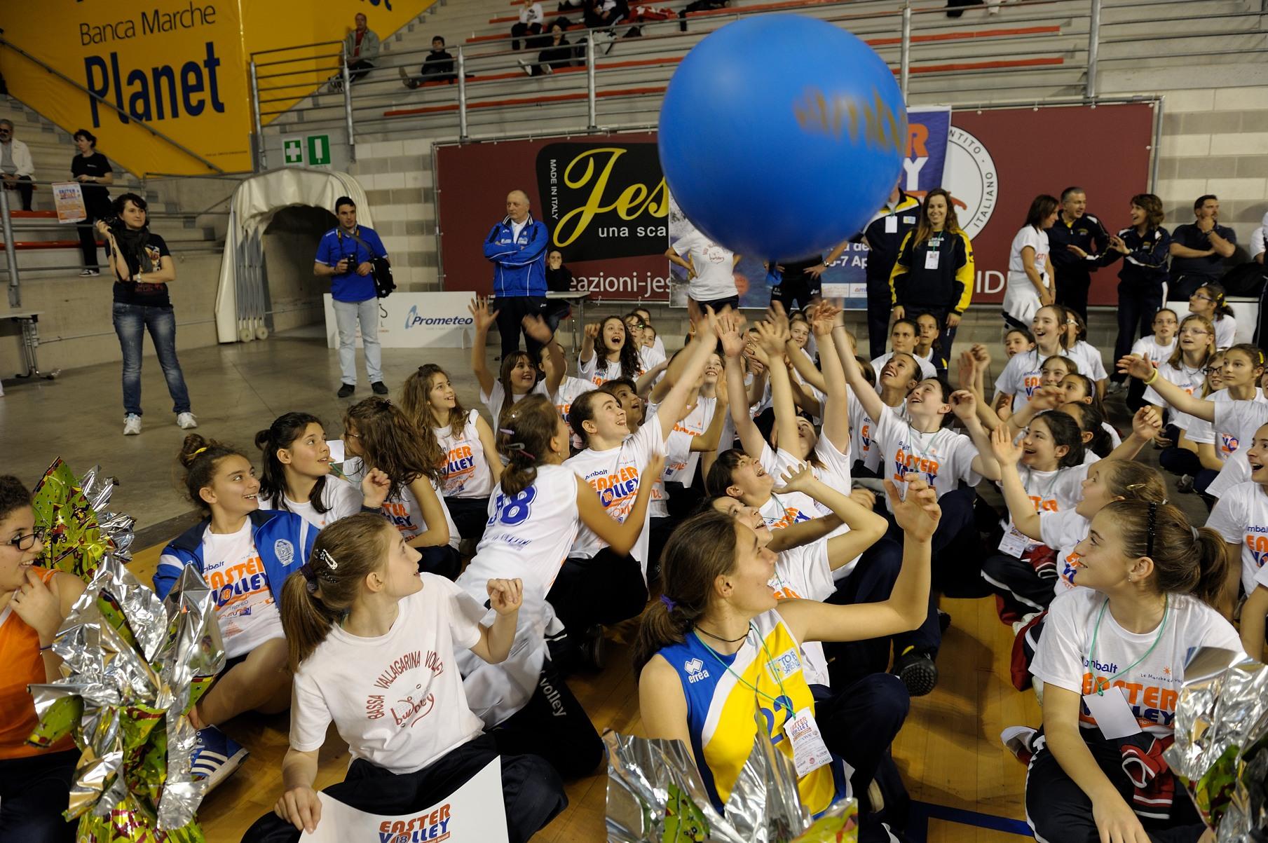2011-12 Ancona_018