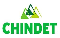 Chindet