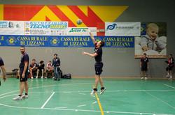 2013-14 1aDivM_022