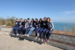 2011-12 Ancona_007