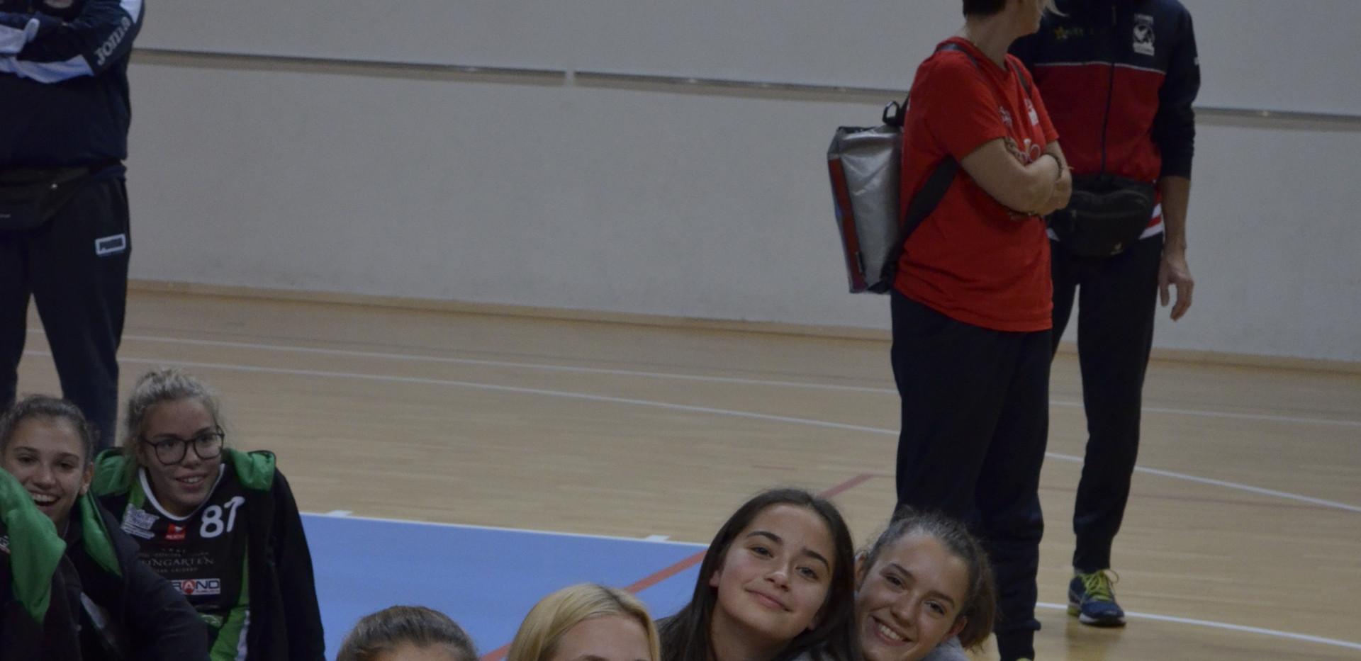 Torneo_Solteri_2019_5.JPG
