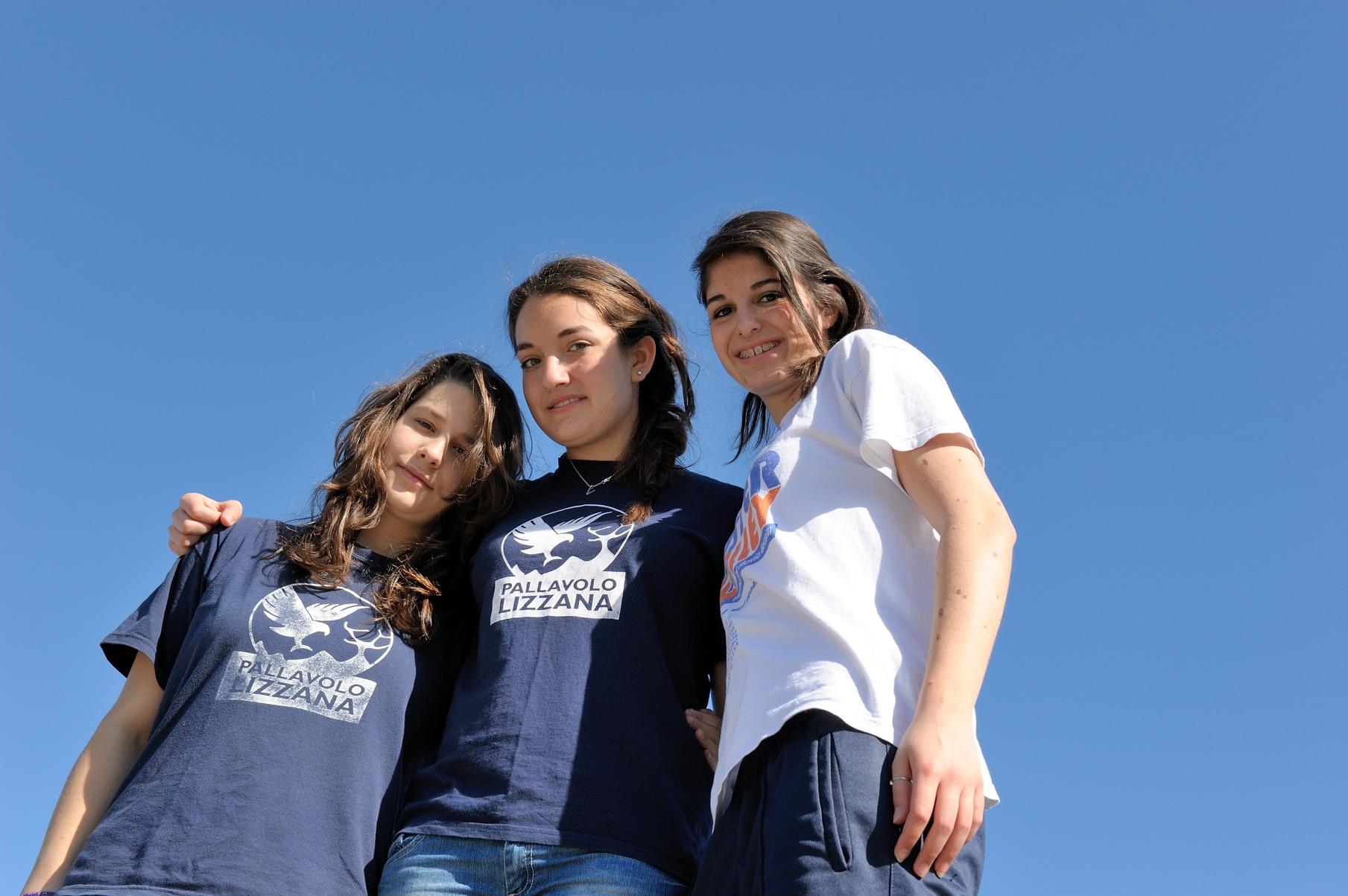 2011-12 Ancona_010