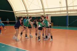 2011-12 Ancona_014
