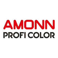 Amonn Profi Color