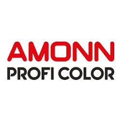 Amonn Profi Color
