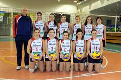 2013-14 U18_000