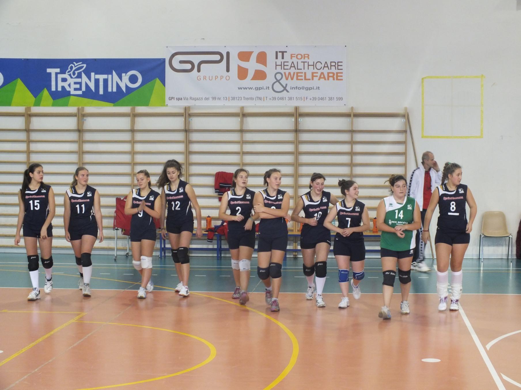 2014-15 U16_000