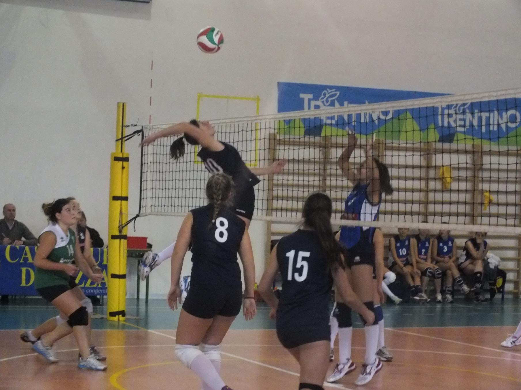 2014-15 U16_001