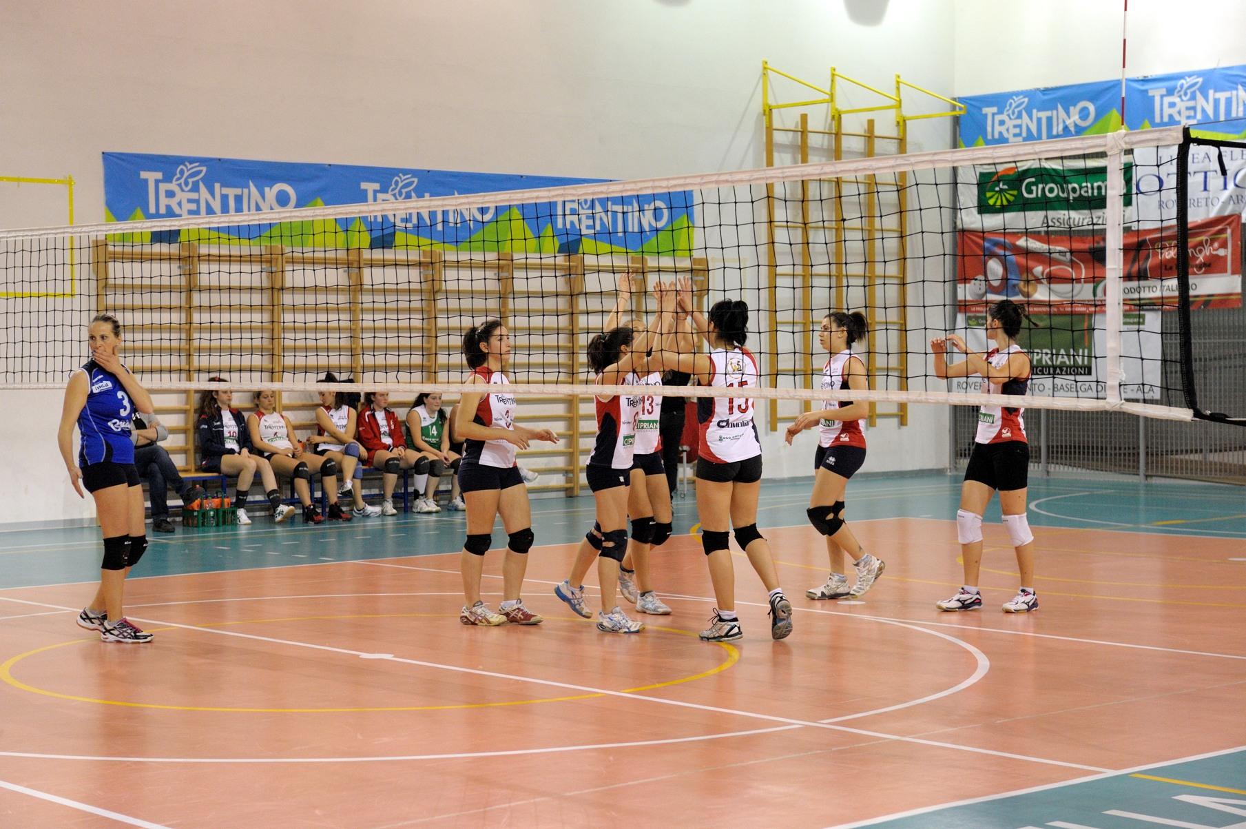 2013-14 U18_009