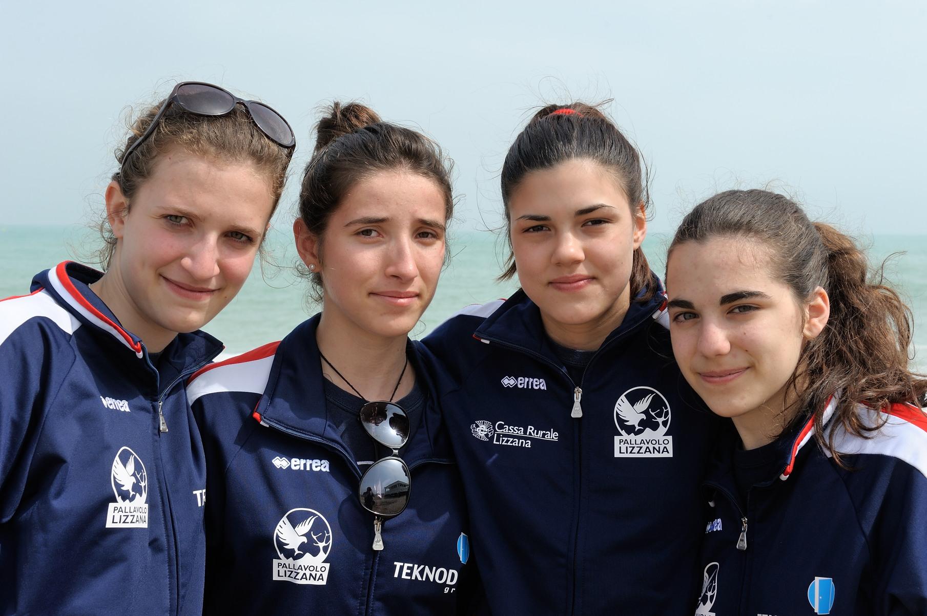 2011-12 Ancona_003