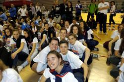 2011-12 Ancona_020