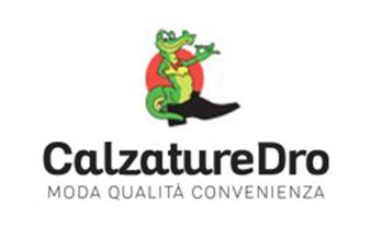 Calzature Dro