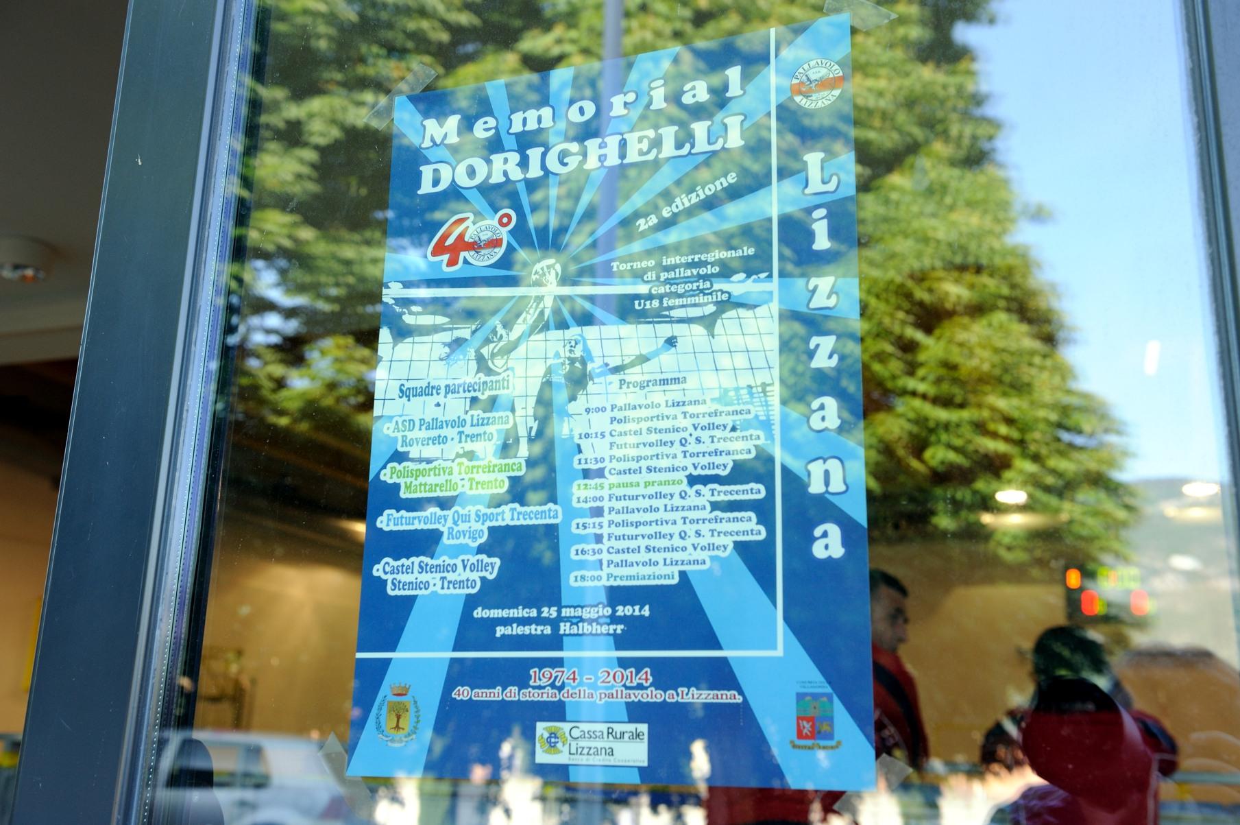 2014-15 Dorigh2a_000