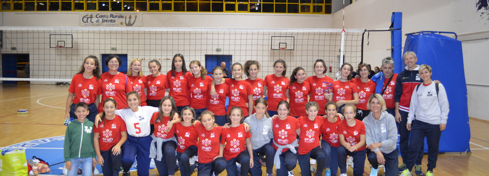 Torneo_Solteri_2019_2.JPG