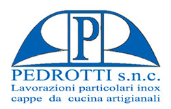 Pedrotti Cappe