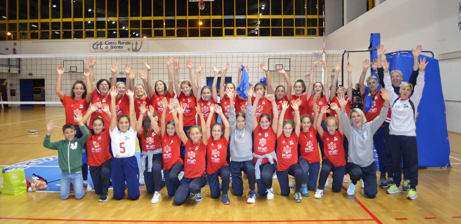 Torneo_Solteri_2019_1.JPG