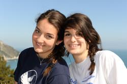 2011-12 Ancona_011