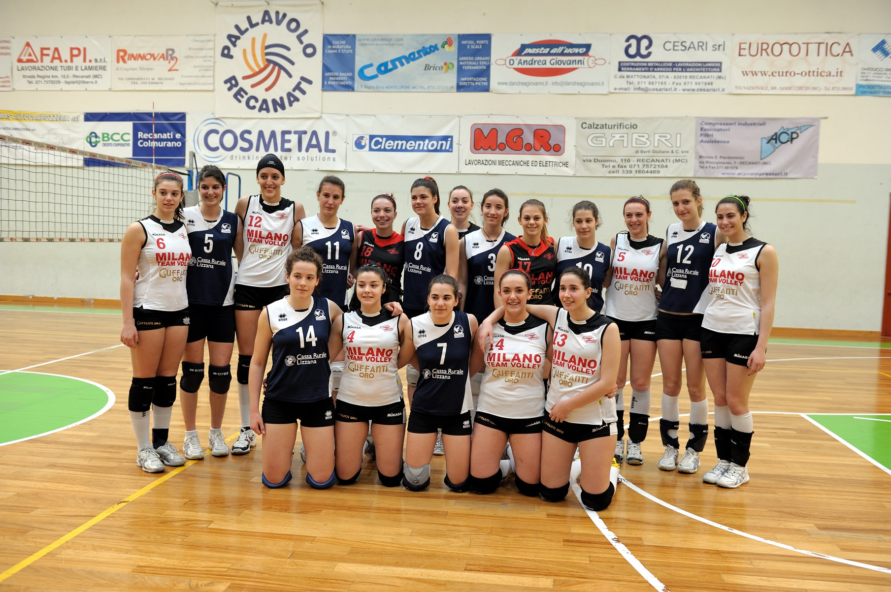 2011-12 Ancona_000