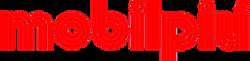 logo Mobilpiu