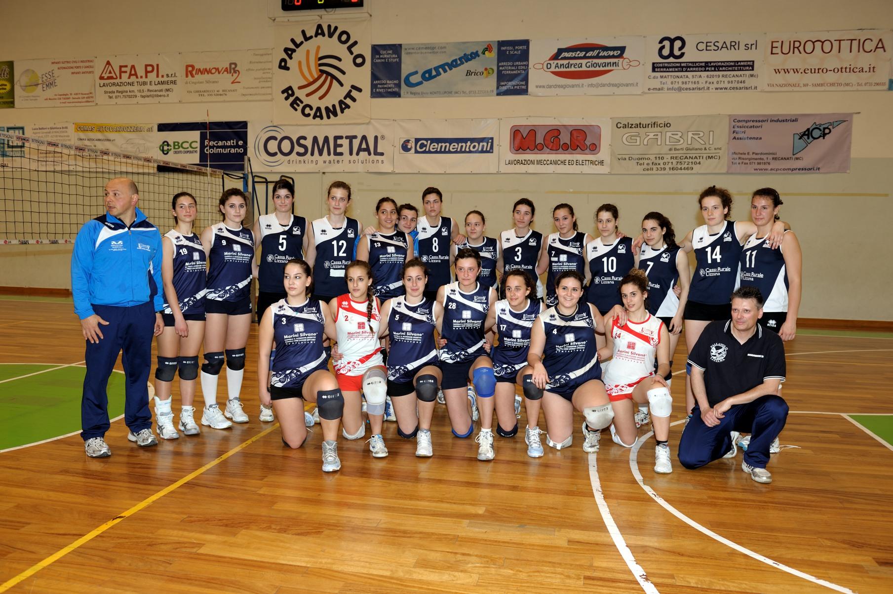 2011-12 Ancona_004