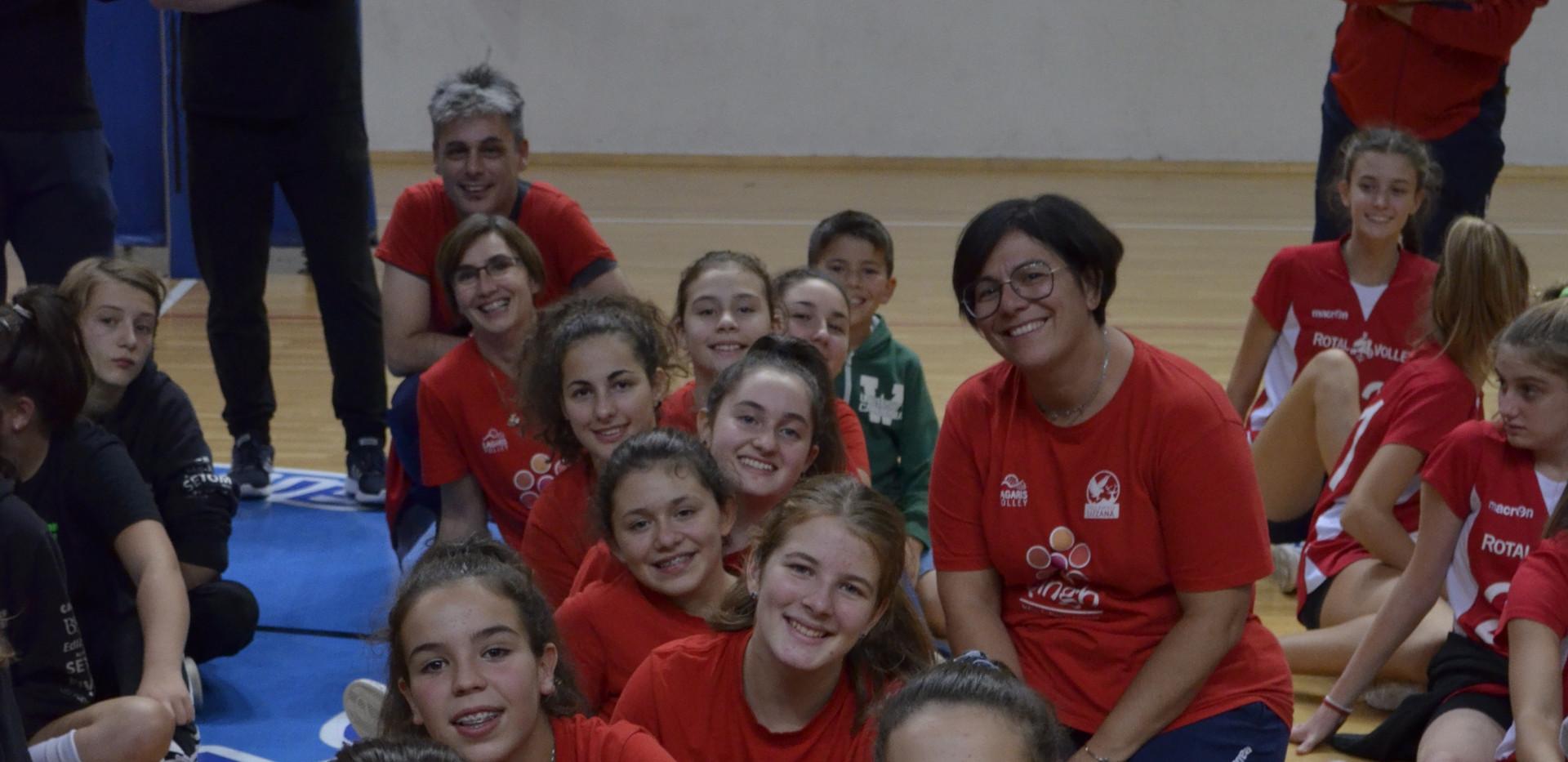 Torneo_Solteri_2019_6.JPG