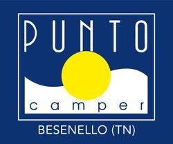 logo_punto camper
