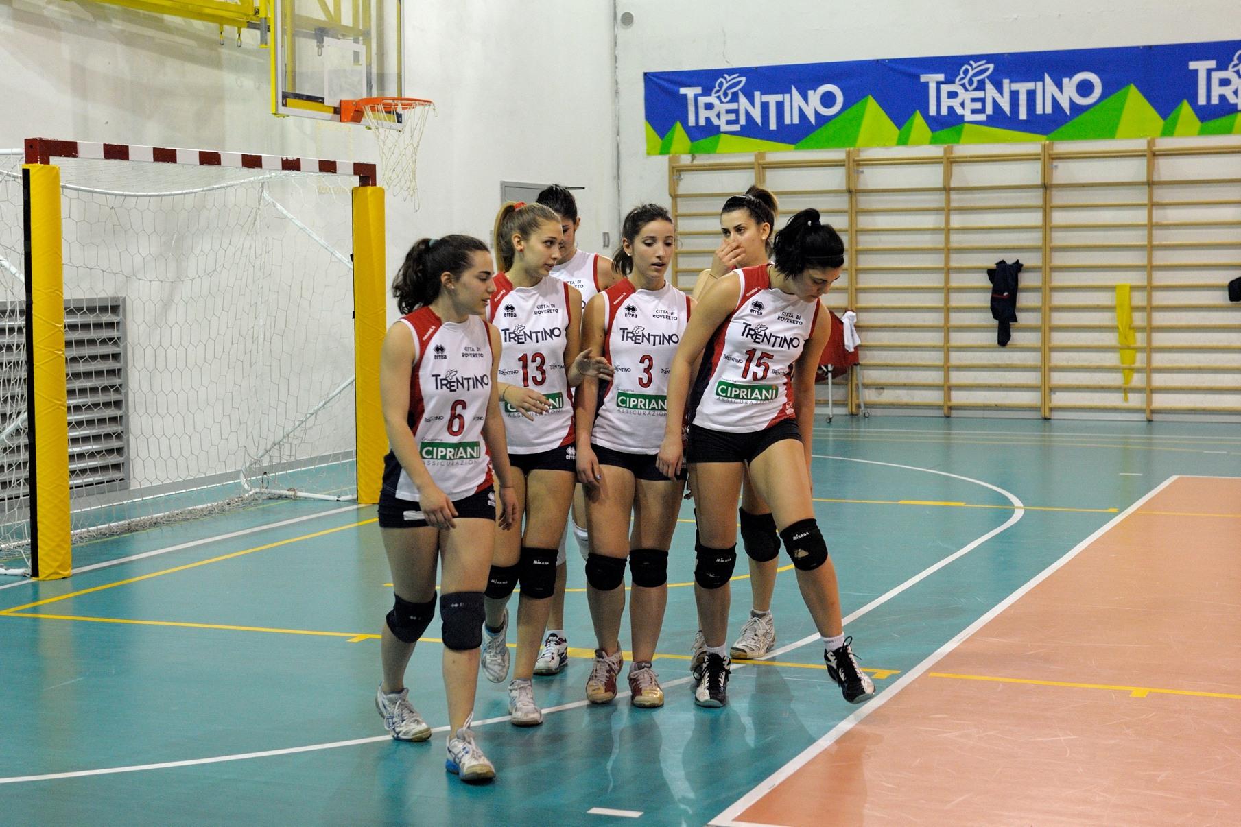 2013-14 U18_008