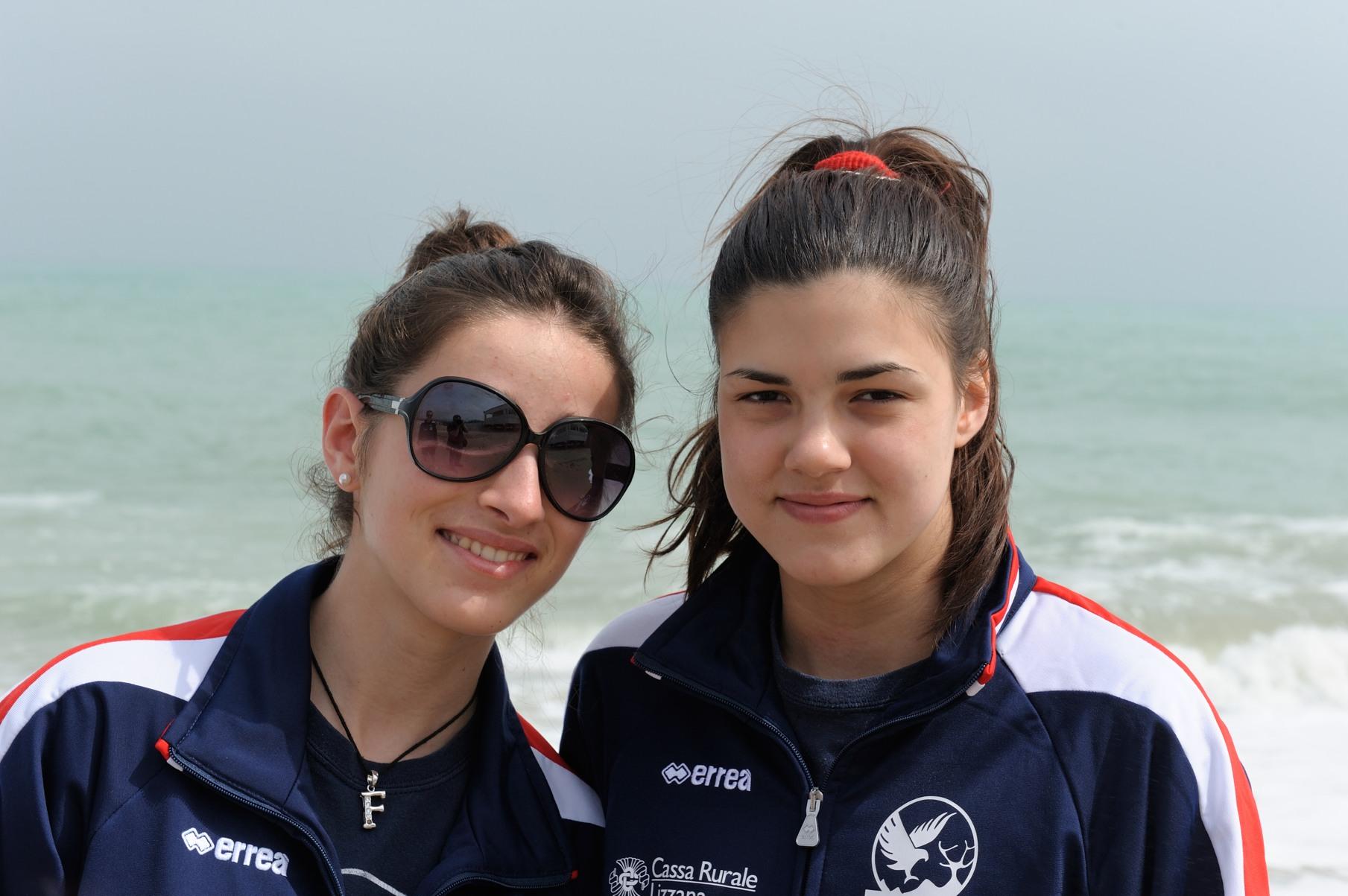 2011-12 Ancona_002