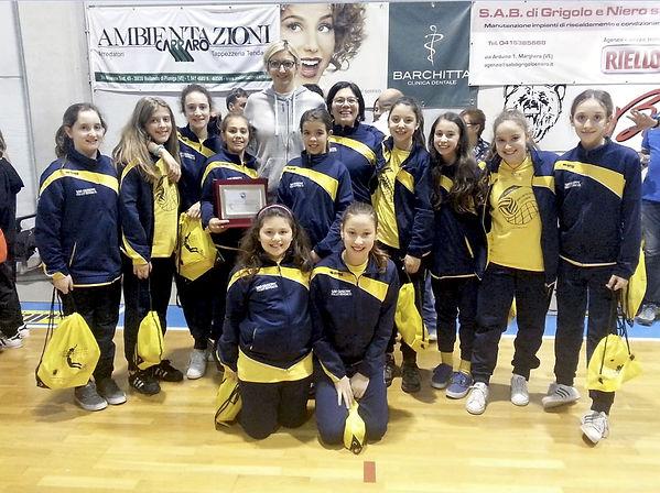 Anzanello con U14.JPG