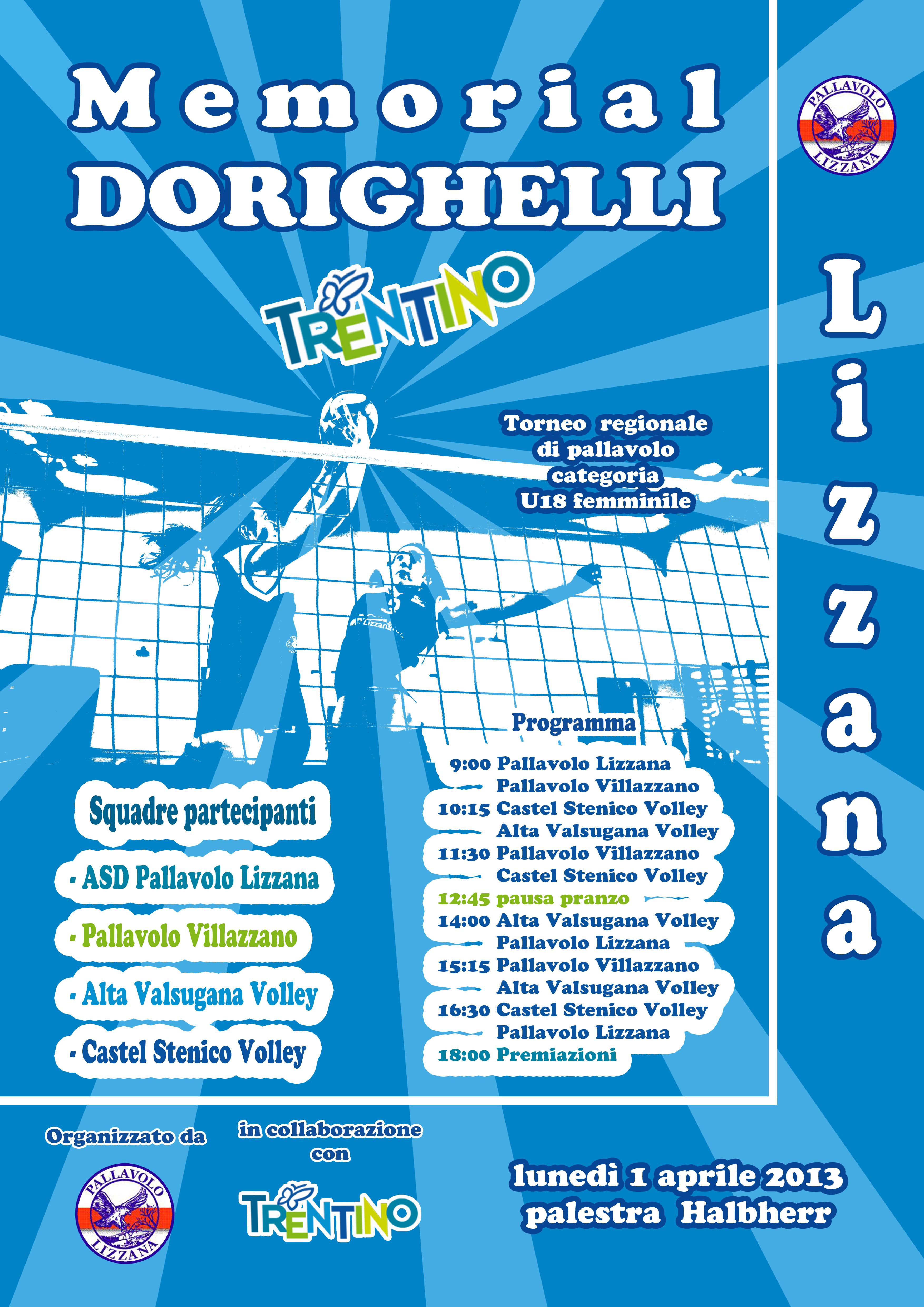 Locandina Torneo Pasqua 2013_10