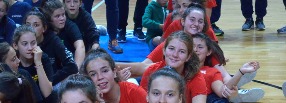 Torneo_Solteri_2019_7.JPG