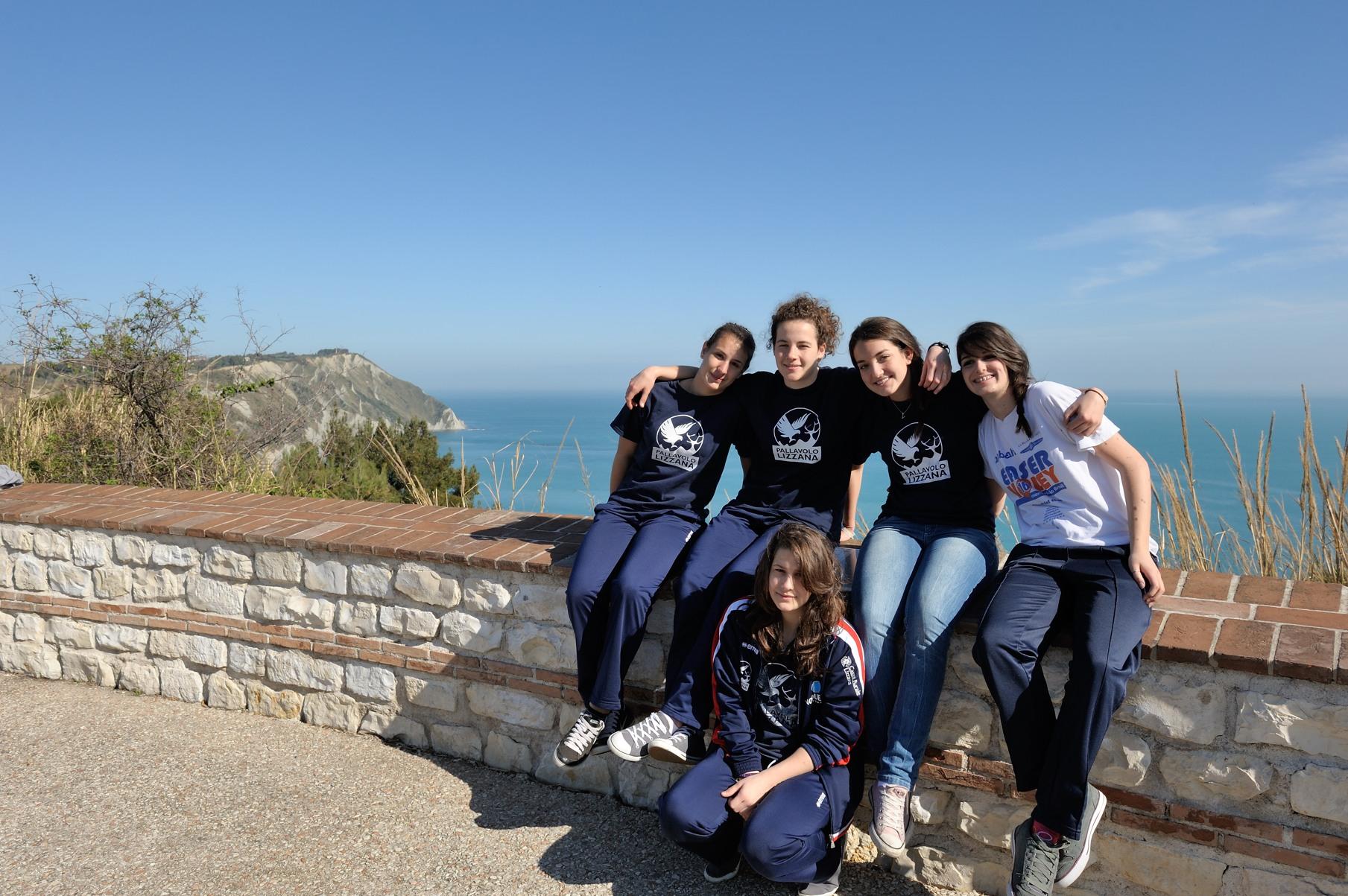 2011-12 Ancona_009