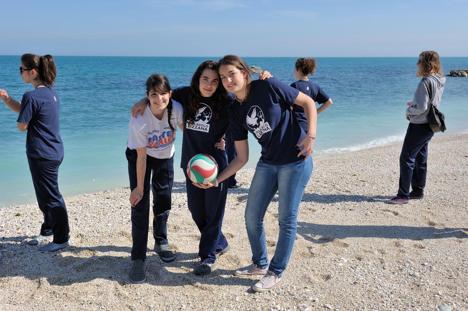 2011-12 Ancona_012