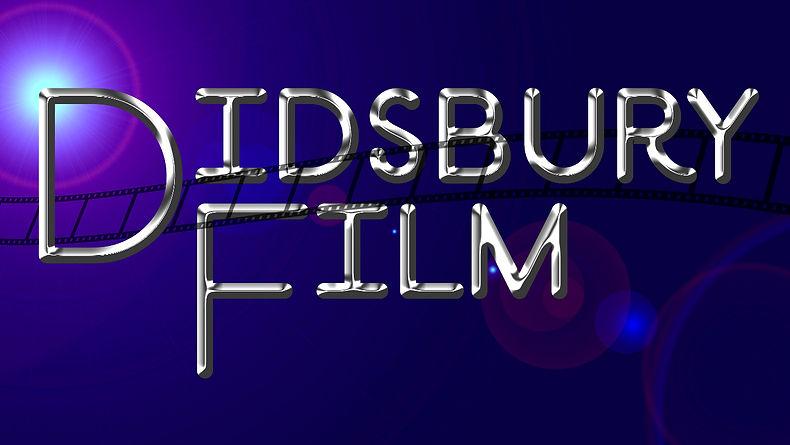 Didsbury Film NEW LOGO MASTER 02.jpg