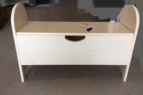 W64 Storage Bench