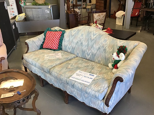 M171 Vintage Sofa