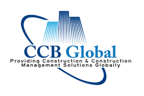2019 CCB Logo.png