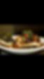 Food 1 (2).PNG