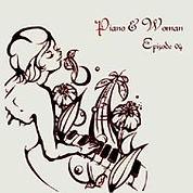 piano&woman04.jpg