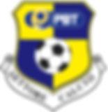 PBT-LOGO Settore Calcio.jpg