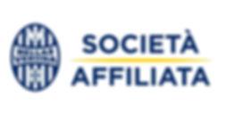 logo_società_affiliata_page-0001.jpg